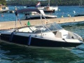 Regal 1900 Bowrider- 2006 Bowrider