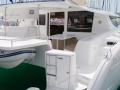 Fountaine Pajot Salina 48 Catamarano