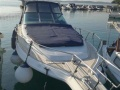 Sea Ray 290 Da Sportboot
