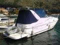Cruisers Yachts 320 Express Sportboot