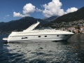 Windy Grand Bora 42 Yacht a Motore
