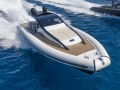 Anvera 55 S (New Build) Yacht a Motore