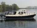 Thermovlet 1100 Trawler