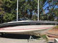 Sea Ray 230 / 240 OV Sunsport 8,2 L Sportboot
