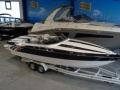 Viper 283 TOXXIC FACELIFT Barco com cabine