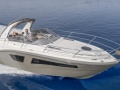 Viper 323 S Neues Modell Barco deportivo