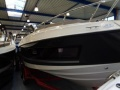 Quicksilver Activ 755 Cruiser Speedboot