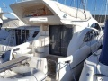 Azimut 42 Fly Flybridge Yacht