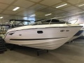Sea Ray Sun Sport 250 Europe Bateau de sport