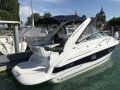 Doral Monticello Pilothouse
