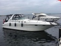 Sea Ray 370 Sundancer Yate de motor