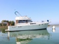 Bayliner 3888 Flybridge Yacht