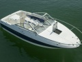 Bayliner DISCOVERY 192 Pilothouse Boat
