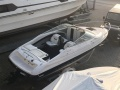 Bayliner CAPRI 2052 Pilothouse Boat