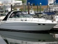 Sea Ray 380 DA Yate de motor