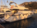 Mochi Craft 44 Motor Yacht
