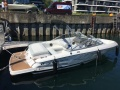 Regal 1900 ES Bowrider