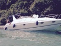 Chris Craft 322 Crowne Kabin Daycruiser