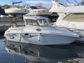 LEMA CLON FB Pilothouse