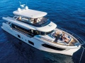 Absolute NAVETTA 73 Flybridge