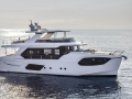 Absolute NAVETTA 68 Flybridge