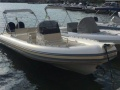 Jokerboat CLUBMAN 26 RIB