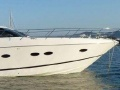 Princess V 62- Model 2010 Motor Yacht