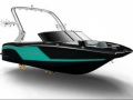 MasterCraft NXT20 Wake and Surf Wakeboard / Ski nautique