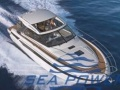 Bavaria S40 Hard Top Hard Top Yacht