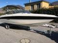 Stingray 225 LR / Occasione Bowrider