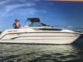 Chaparral Signature 27 Daycruiser