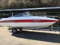 Stingray 225 CR / Occasione Bowrider