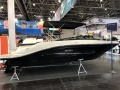 Sea Ray 230 SPXE Sportboot