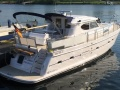 Elling E4 Ultimate Hardtop Yacht