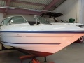 Sea Ray 175 BR - Five Series Edition Sportboot
