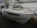 PARKER 750 DAY CRUISER TSI Kabinenboot