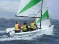 RS Sailing RS Quest Deriva