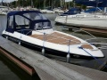Pol-Yacht Marion 630 Cabine Sportboot