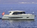 De Boarnstream 1200 Elegance Sedan Motoryacht
