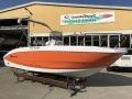 Idea Marine Idea 53 Swiss Edition ( Sportboot