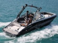 Crownline E 255 SURF Speedboot