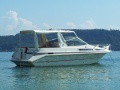 Draco 2700 ST Yacht a Motore