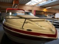 Crownline 236 SC M. 300 PS Speedboot