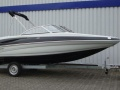 Crownline 195 Ss Sportboot