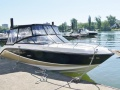 Sea Ray 250 Sunsport Sportboot