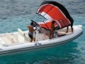 Jokerboat Clubman 26 Gommone a scafo rigido