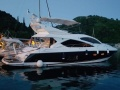 Sunseeker Manhattan 60 Motorjacht