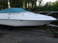 Regal Valanti 222 Sport Boat