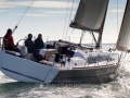 Dufour 382 Grand Large Yacht a vela