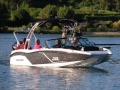 MasterCraft NXT20 GE Watersport Wakeboard / Ski nautique